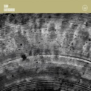 Thaw-Earth-Ground-Digi-CD-NEU