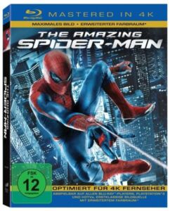 The-Amazing-Spider-Man-Blu-ray-3D-2-Discs