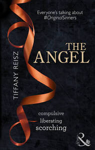 The-Angel-The-Original-Sinners-Mills-Boon-Spice-Tiffany-Reisz-Good-Book