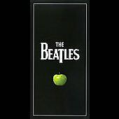 The Beatles: Stereo Box Set [CD & DVD] by Beatles (The) (CD, Sep-2009, 17 Discs, in Music, CDs | eBay