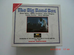 The-Big-Band-Box