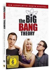 The-Big-Bang-Theory-Staffel-1-3-DVDs-2010