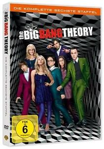 The-Big-Bang-Theory-Staffel-6-2013