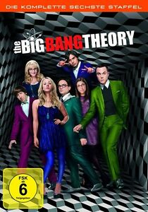 The-Big-Bang-Theory-Staffel-Season-6-NEU-OVP-3-DVD-Box