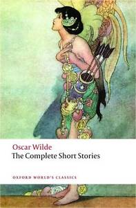 The-Complete-Short-Stories-by-Oscar-Wilde-Paperback-2010
