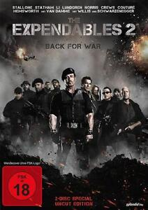 The-Expendables-2-Back-for-War-2013-DVD-TOP