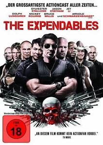 The-Expendables-2011-FSK-18