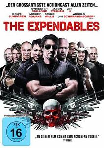 The-Expendables-2011-mit-Sylvester-Stallone-Original-DVD