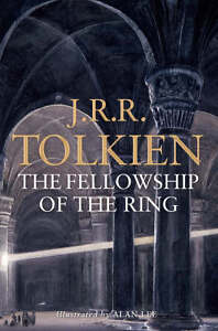 The-Fellowship-of-the-Ring-The-Fellowship-of-the-Ring-Pt-1-Lord-of-the-Rings