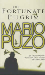 The-Fortunate-Pilgrim-Mario-Puzo-Used-Good-Book