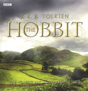 The-Hobbit-by-J-R-R-Tolkien-CD-Audio-2012