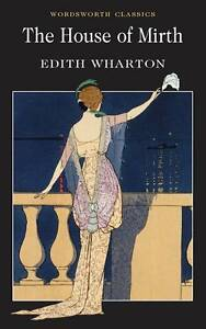 The-House-of-Mirth-by-Edith-Wharton-Paperback-2002