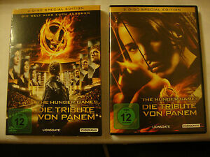 The-Hunger-Games-Die-Tribute-von-Panem-2-Disc-Special-Edition