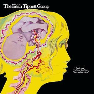 The-Keith-Tippett-Group-Dedicated-To-You-Reissue