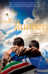 The-Kite-Runner-by-Khaled-Hosseini-Paperback-2007