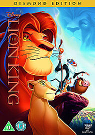 The-Lion-King-DVD-new-sealed-box-set