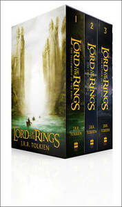 The-Lord-of-the-Rings-Boxed-Set-J-R-R-Tolkien-Paperback-Book-NEW