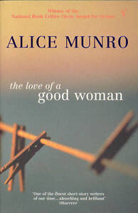 The-Love-of-a-Good-Woman-by-Alice-Munro-Paperback-2000