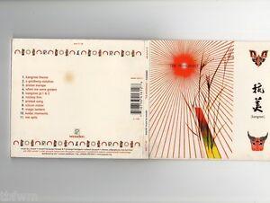 The Modernist - Kangmei - CD Album - TECH HOUSE IDM MINIMAL - Deutschland - Verbrauchern steht ein Widerrufsrecht nach folgender Maßgabe zu, wobei Verbraucher jede natürliche Person ist, die ein Rechtsgeschäft zu einem Zwecke abschließt, der weder ihrer gewerblichen noch ihrer selbständigen beruflichen Tätigke - Deutschland