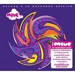 The-Move-Move-2007-Deluxe-Edition-2-x-CD