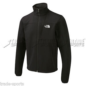 The-North-Face-Herren-Jacke-TKA-Momentum-TNF-BNWT-Schwarz-S-XXL
