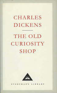 The-Old-Curiosity-Shop-by-Charles-Dickens-Hardback-1995