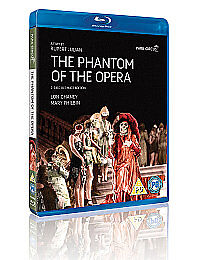 The-Phantom-Of-The-Opera-Blu-ray-2011-2-Disc-Set