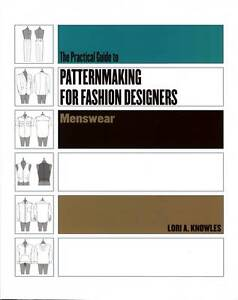 The-Practical-Guide-To-Patternmaking-For-Fashion-Designers-Menswear-by-Lori