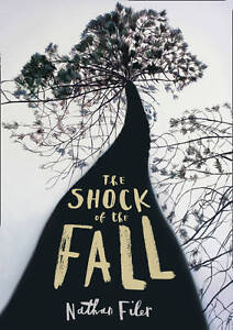 The-Shock-of-the-Fall-Filer-Nathan-Good-Book