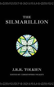 The-Silmarillion-by-J-R-R-Tolkien-Paperback-1999