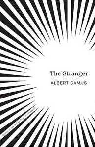 The-Stranger-by-Albert-Camus-Paperback-1989