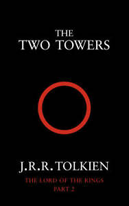 The-Two-Towers-Two-Towers-Vol-2-The-Lord-of-the-Rings-Tolkien-J-R-R-Goo