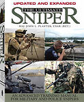 The-Ultimate-Sniper-An-Advanced-Training-Manual-for-Military-and-Police