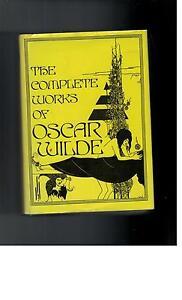 The-Works-of-Oscar-Wilde-1990