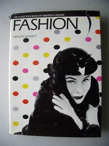 The-collectors-book-of-twentieth-Century-Fashion-1983-Mode