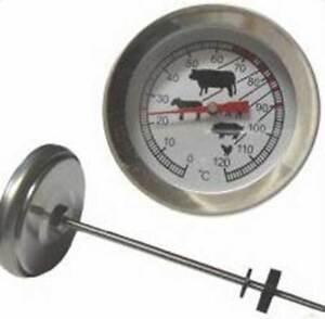 Thermometer-fuer-Raeucherofen-Raeucherschrank-zum-Raeuchern-geeignet