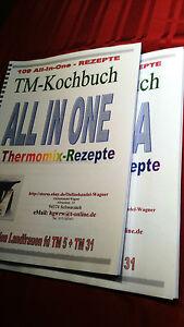 thermomix rezepte kochb cher landfrauen varoma all in