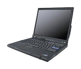 Thinkpad-T60-T7200-2-0-GHz-2-GB-60-GB-14-1-TFT-DVD-CDRW-COA-XPP