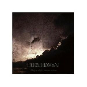 This-Haven-Today-A-Whisper-CD-NEU