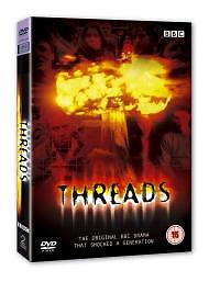 Threads (DVD, 2005)