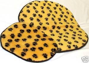 Tierdecke-Katzendecke-Hundedecke-nach-Ihren-Massen