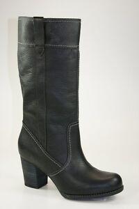 Timberland-RUDSTON-Gr-37-41-US-6-9-5-Waterproof-Boots-Damen-Stiefel-NEU