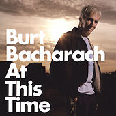 At This Time by Burt Bacharach (CD, Nov-...
