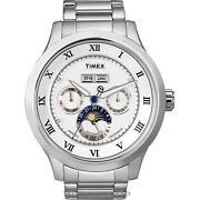 Herren Armbanduhr Automatik