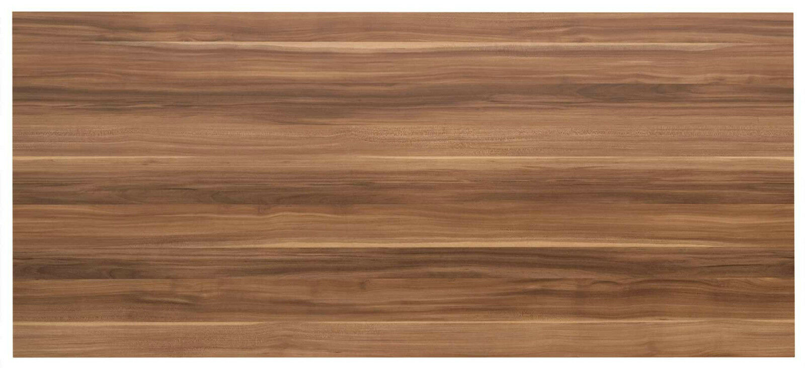 tischplatte 180x80 cm zwetschge schreibtischplatte 180 x 80 cm neu ovp ebay. Black Bedroom Furniture Sets. Home Design Ideas