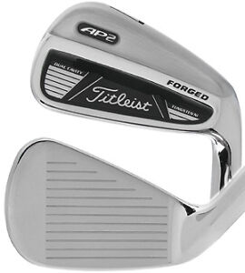 Titleist AP2 710 Iron set Golf Club