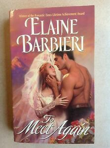 To-meet-again-by-Elaine-Barbieri-historical-romance-english-LiRo-Love