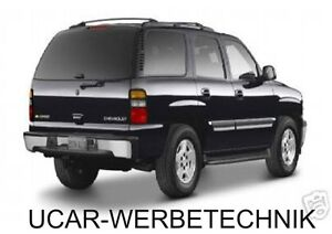 Toenungsfolie-BMW-3er-KOMBI-E91-inkl-Einbau-nur-125