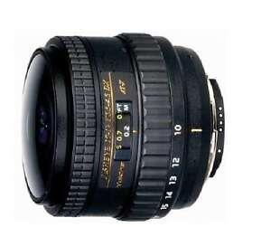 Tokina-AT-X-DX-10-17-mm-Fisheye-Objektiv-fuer-Nikon-B-Ware-vom-Fachhaendler