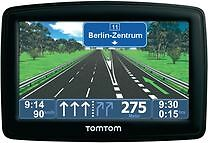 TomTom XL2 IQ Routes Edition - Europe Na...
